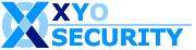 XYO Security
